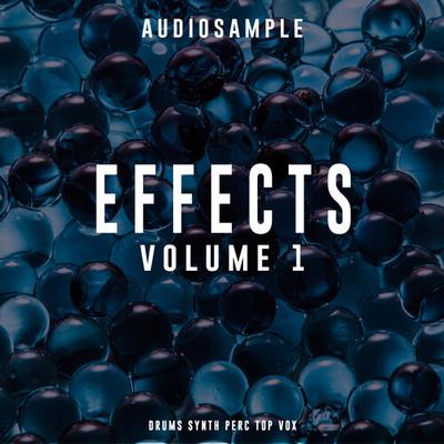 Effects Volume 1