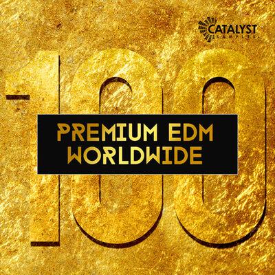 Premium EDM Worldwide