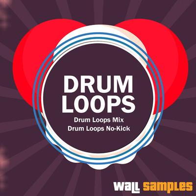 Drum Loops 01