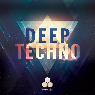 FOCUS: Deep Techno