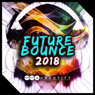 Future Bounce 2018