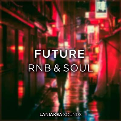 Future RnB & Soul