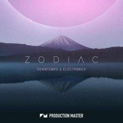 Zodiac Downtempo & Electronica
