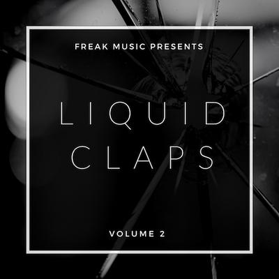 Liquid Claps 2