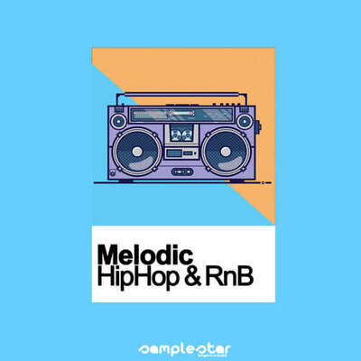 Melodic HipHop & RnB