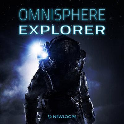 Omnisphere Explorer (Omnisphere 2 Presets)