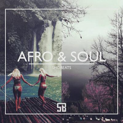 AFRO & SOUL