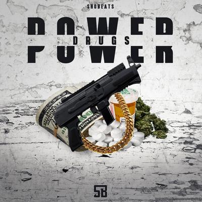 POWER DRUGS