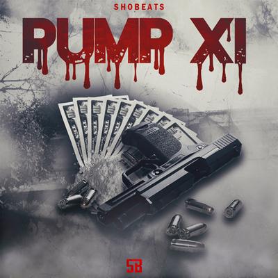 PUMP XI