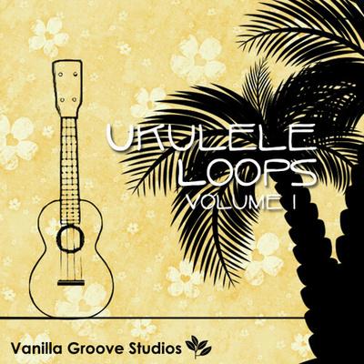 Ukulele Loops Vol.1