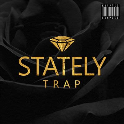 Stately Trap