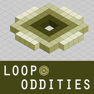 Loop Oddities