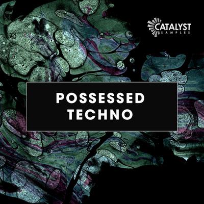 Possessed Techno