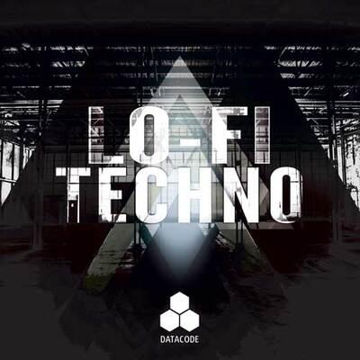 FOCUS: Lo-Fi Techno