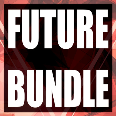 Future Bundle