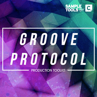 Groove Protocol
