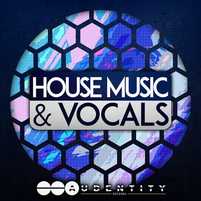 House Music & Vocals