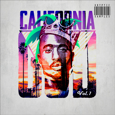 California Vol.1