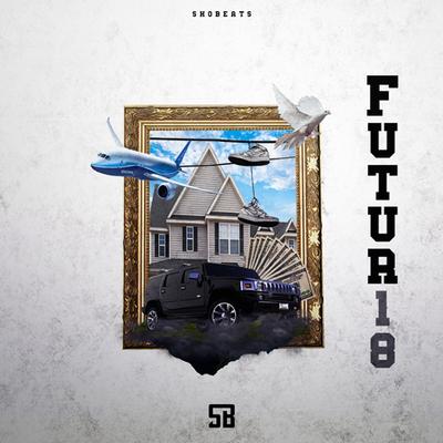 FUTUR 18