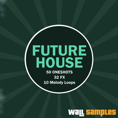 Future House Oneshots