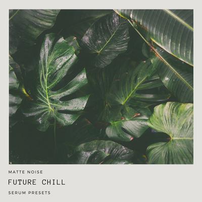 Future Chill