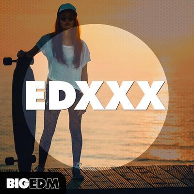 EDXXX