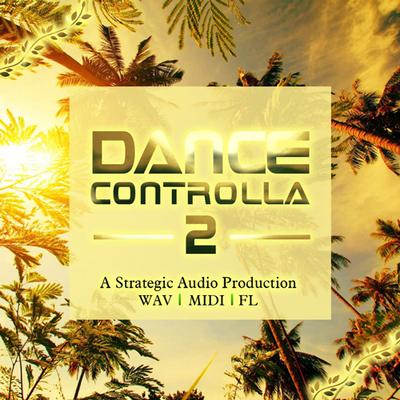 Dance Controlla 2