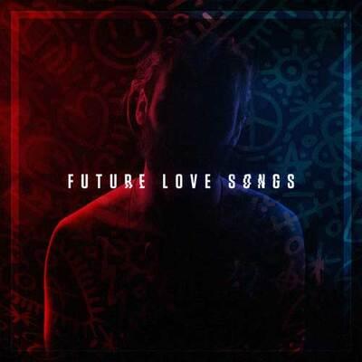 Future Love Songs