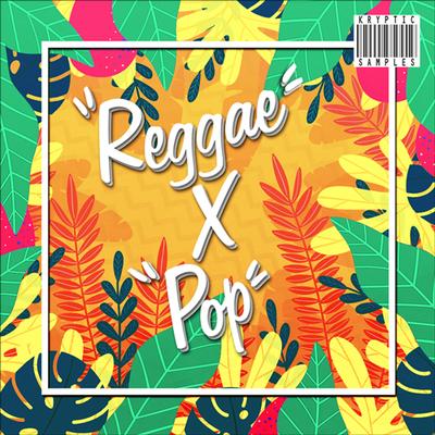 Reggae X Pop