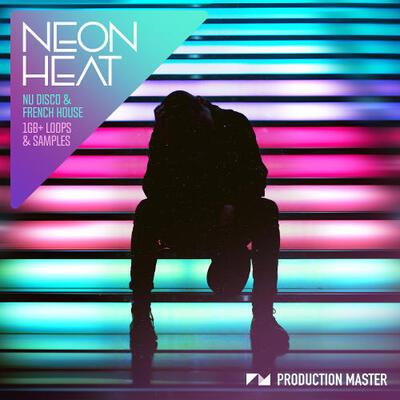 Neon Heat