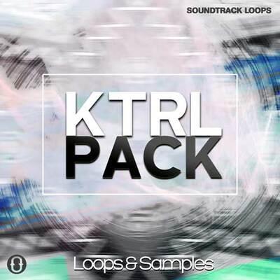 KTRL Pack