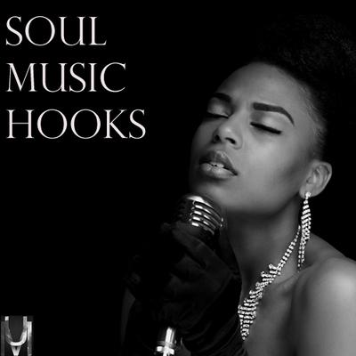Soulful Music Hooks