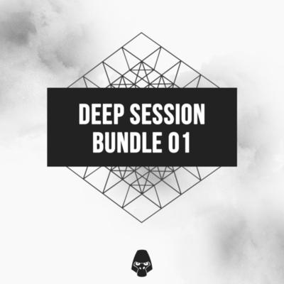 Deep Session Bundle 01