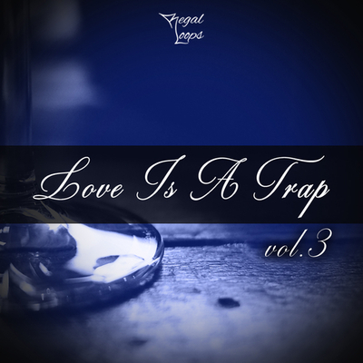 Love Is A Trap 3