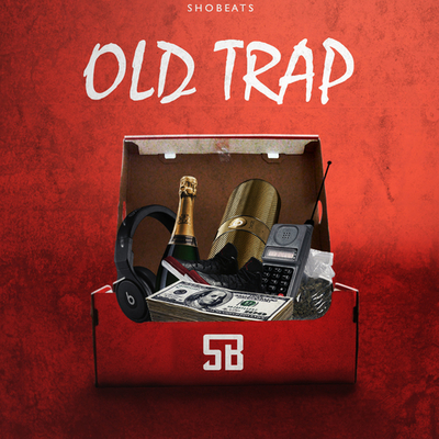 OLD TRAP