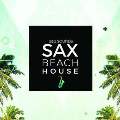 Sax Beach House