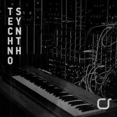 Techno Synth