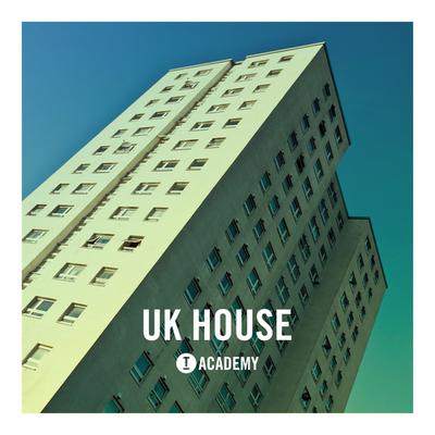 Toolroom Academy - UK House