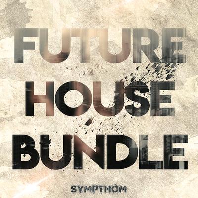 Future House Bundle