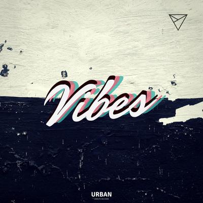 Unmüte UrbanVibes