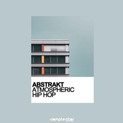 Abstrakt Atmospheric HipHop