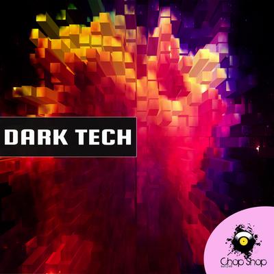 Dark Tech