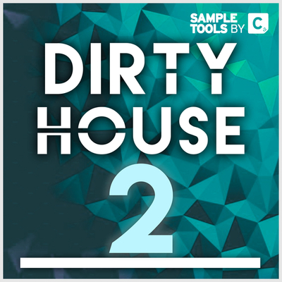 Dirty House 2