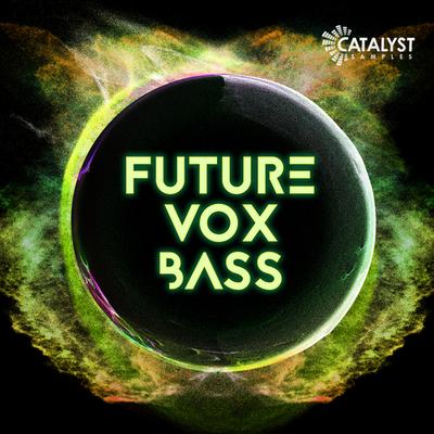 Future Vox Bass
