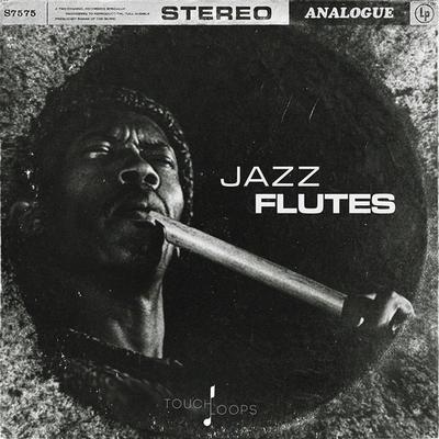 Jazz Flutes