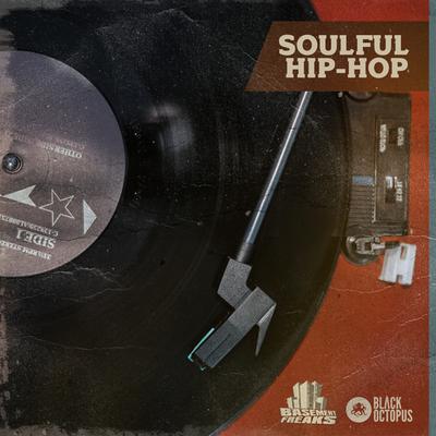 Soulful Hip Hop by Basement Freaks