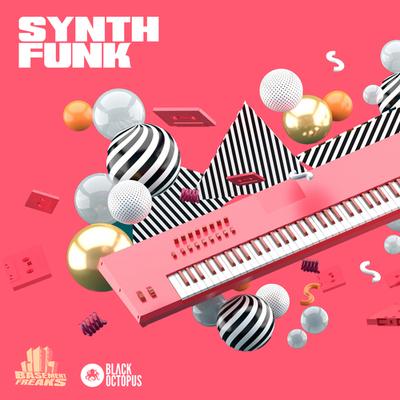 Synth Funk by Basement Freaks
