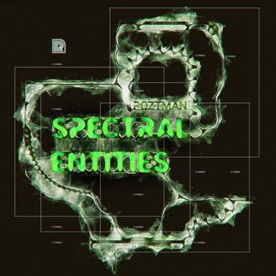 Poztman - Spectral Entities