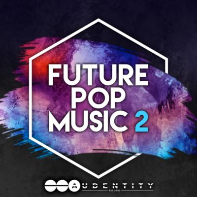 Future Pop Music 2