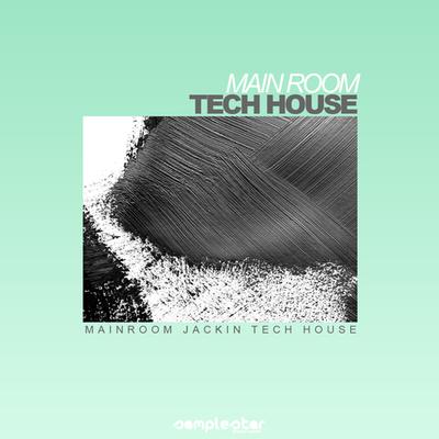 Main Room Tech House